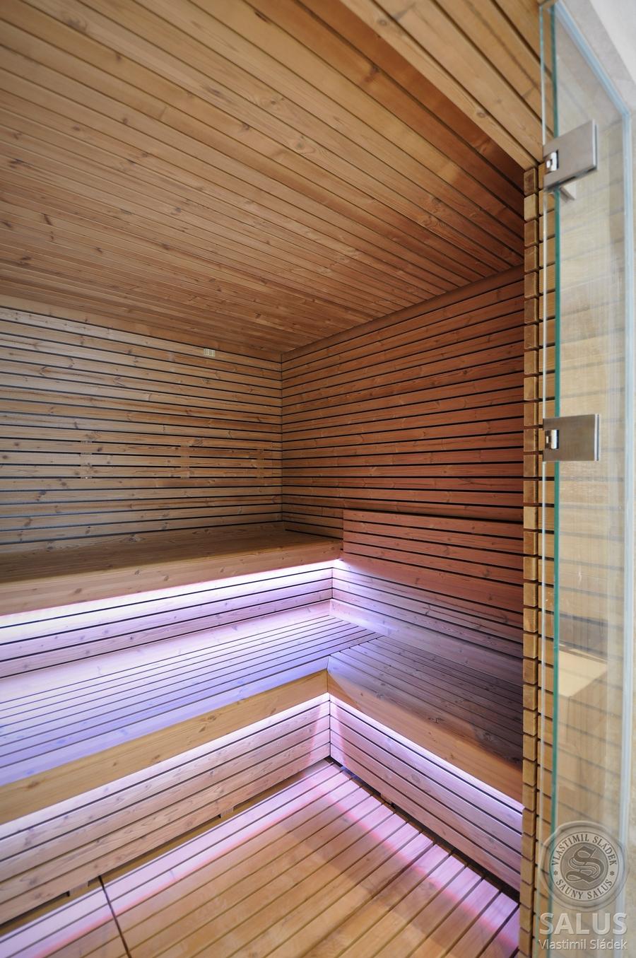 vostinova_finska_sauna