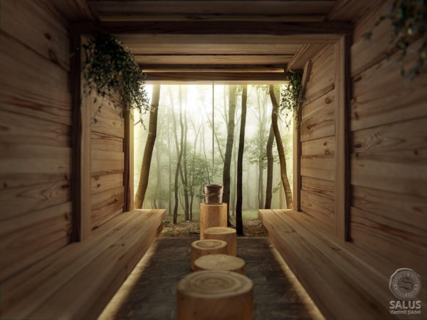 Herbal_sauna_vizualizace