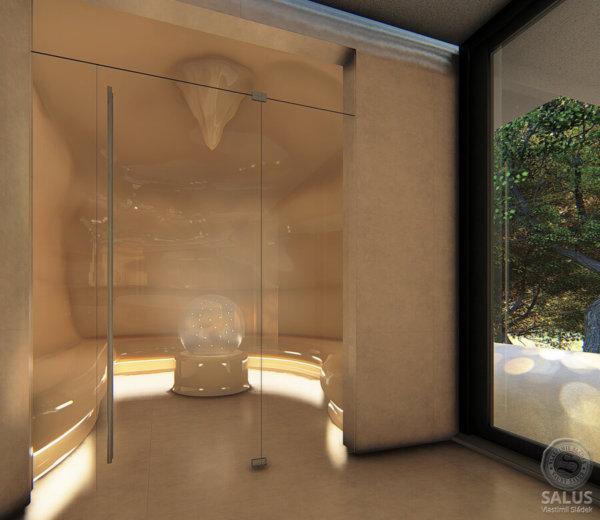 parni_sauna